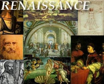 Renaissance Art Essay Papers